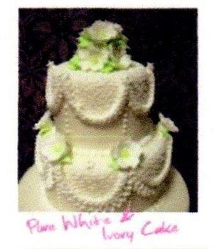 ウィルトンアドバンス1 2段ケーキ.jpg