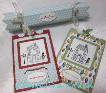クリスマスクラッカー&マジックカード.jpg