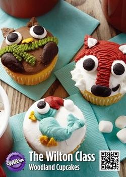 Woodland-Cupcakesチラシ画像.jpg