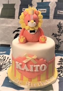 三宅さん1歳のケーキ.jpg