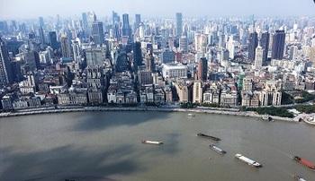 上海.jpg